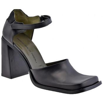 Chaussures Femme Escarpins Giancarlo Paoli Casinotalon95Escarpins Noir
