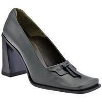 Chaussures Femme Escarpins Giancarlo Paoli Feliciatalon90Escarpins Vert