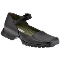 Chaussures Femme Escarpins Now Sangledetalon30Escarpins Noir