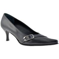 Chaussures Femme Escarpins Fascino Parade T.60 AD Escarpins