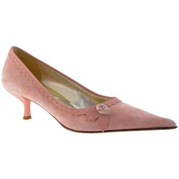 Chaussures Femme Escarpins Fascino T.50 Deja Parade Escarpins