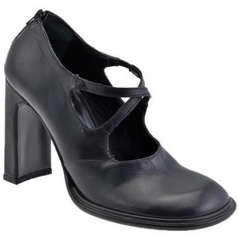 Chaussures Femme Escarpins Josephine Sangles postal Escarpins