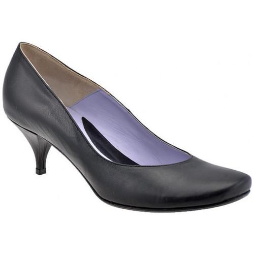 Chaussures Femme Escarpins David Talon 50 Escarpins