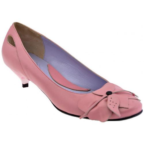 Chaussures Femme Escarpins David Talon 30 Escarpins