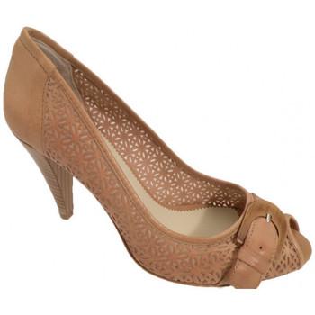 Chaussures Femme Escarpins Keys Pompe de talon 90 pompe Escarpins