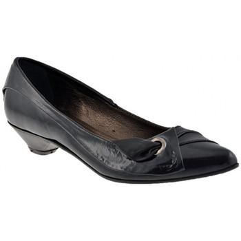 Chaussures Femme Escarpins Progetto 1251 Talon 30 Escarpins