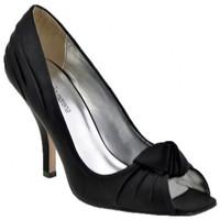 Chaussures Femme Escarpins Nina Morena Tina T.80 Escarpins