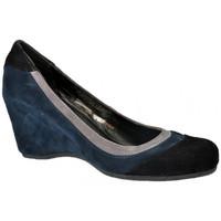 Chaussures Femme Escarpins Otto E Dieci Pompe 80 pompe Escarpins