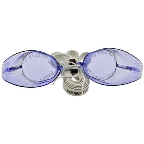 Speedo su doise de la concurrence piscine accessoires for Accessoires piscine 25