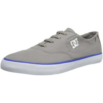 Baskets basses DC Shoes FLASH TX Wild Dove
