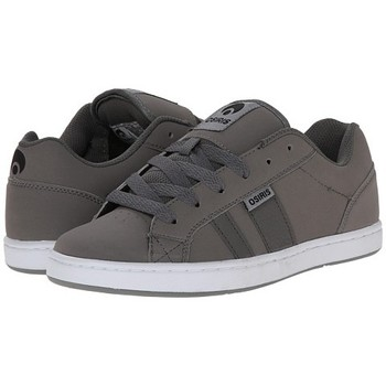 Baskets basses Osiris LOOT Grey grey