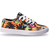 Chaussures Homme Baskets basses Osiris MITH Bel Aire Multicolore