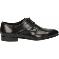 Chaussures Homme Richelieu Edward's RICCIO MISSING_COLOR