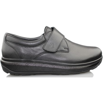 Chaussures Homme Derbies Joya EDWARD M BLACK