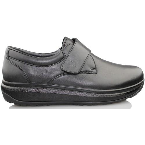 Chaussures Homme Derbies Joya EDWARD M BLACK