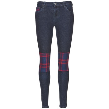 Jeans American retro lou
