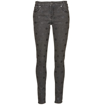 Jeans American retro helena
