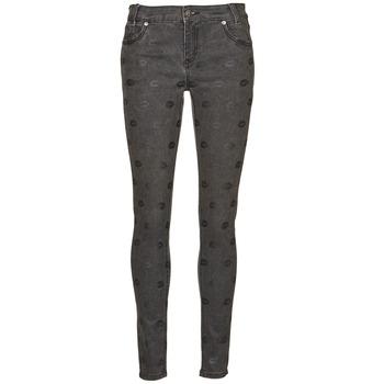 Jeans American Retro HELENA Gris 350x350