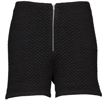 Shorts & Bermudas American Retro JOSEPH S Noir 350x350