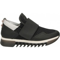 Chaussures Femme Baskets basses Alexander Smith TECNICO MISSING_COLOR
