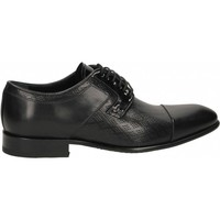 Chaussures Homme Richelieu Brecos DERBY MISSING_COLOR