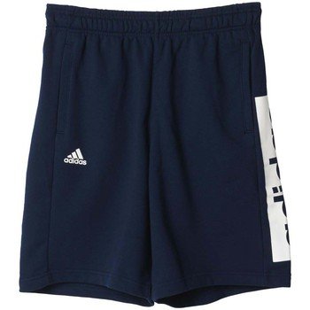 Short Adidas essential lin short