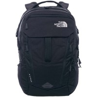 Sacs ordinateur The North Face Surge