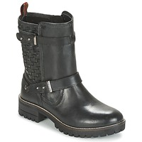 Boots Pepe jeans HELEN