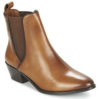 Bottines Pepe jeans DINA