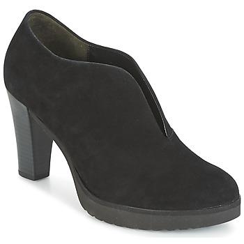 Bottines / Boots Gabor VONDER Noir 350x350
