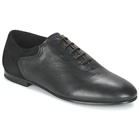 Chaussures Homme Derbies Paul & Joe TWINK Noir