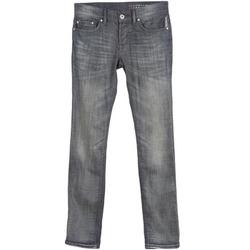 Jeans slim Esprit BASTOUL