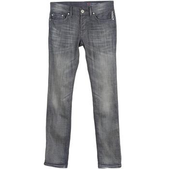 Vêtements Homme Jeans slim Esprit BASTOUL Gris
