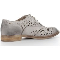 Chaussures Femme Derbies Igi&co 5744100  Femme Pearl Pearl