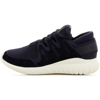 Baskets basses adidas Originals Basket  Tubular Nova - Ref. S74822