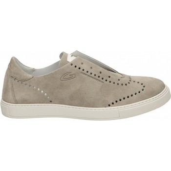 Chaussures Homme Baskets basses Guardiani Sport GUARD.SPORT TUDOR MISSING_COLOR