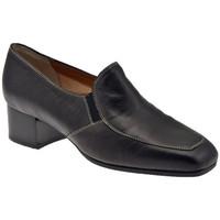 Chaussures Femme Escarpins Valleverde Talon étranglé 40 Escarpins