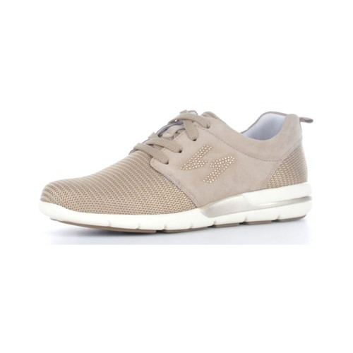 Chaussures Igi&co beiges Casual homme r62yPyv