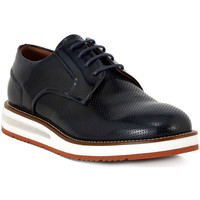 Chaussures Homme Derbies Barleycorn PERFORATED CALF    165,4