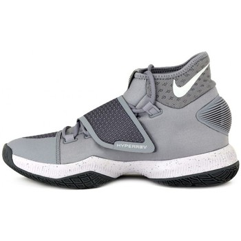 Chaussures Homme Baskets montantes Nike ZOOM HYPERREV 2016    110,3