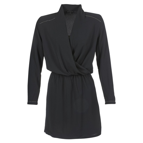 Robes Best Mountain CABUCEO Noir 350x350