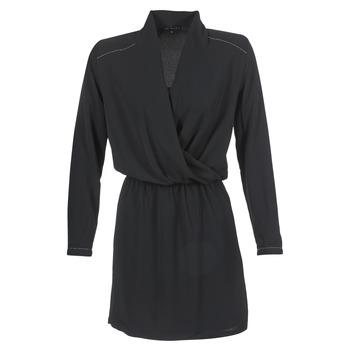 Robes Best Mountain CABUCEO Noir 350x350