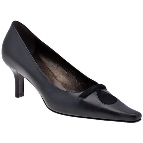 Chaussures Femme Escarpins New Line 1400 Sfilato talon 60 Escarpins