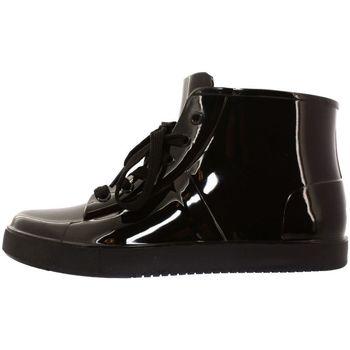 Chaussures Femme Boots Gioseppo 30049 noir