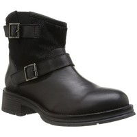 Boots Redskins ht3950