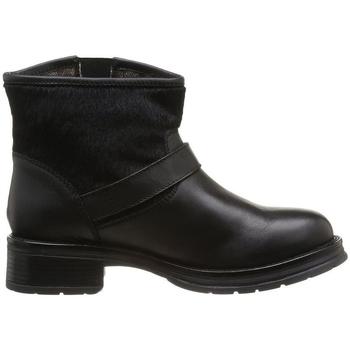 Chaussures Femme Boots Redskins ht3950 noir