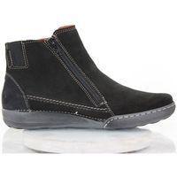 Boots Santafe artesania