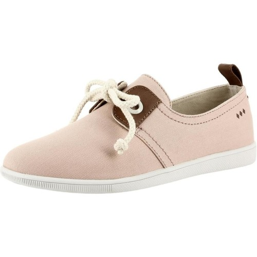 Chaussures Armistice Stone roses Casual femme PYF9TSX