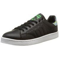 Chaussures Femme Baskets basses MTNG 69750 noir