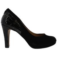 Chaussures Femme Escarpins Maria Mare 61001 noir